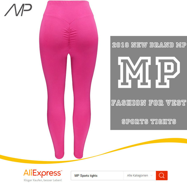 In 2018 Mp Hot Best Hot Selling Sexy Girl Custom Logo Candy Color