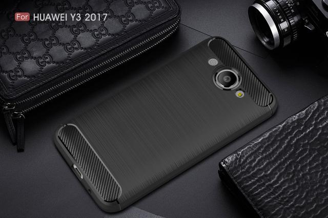 huawei y3 2017 case (9)