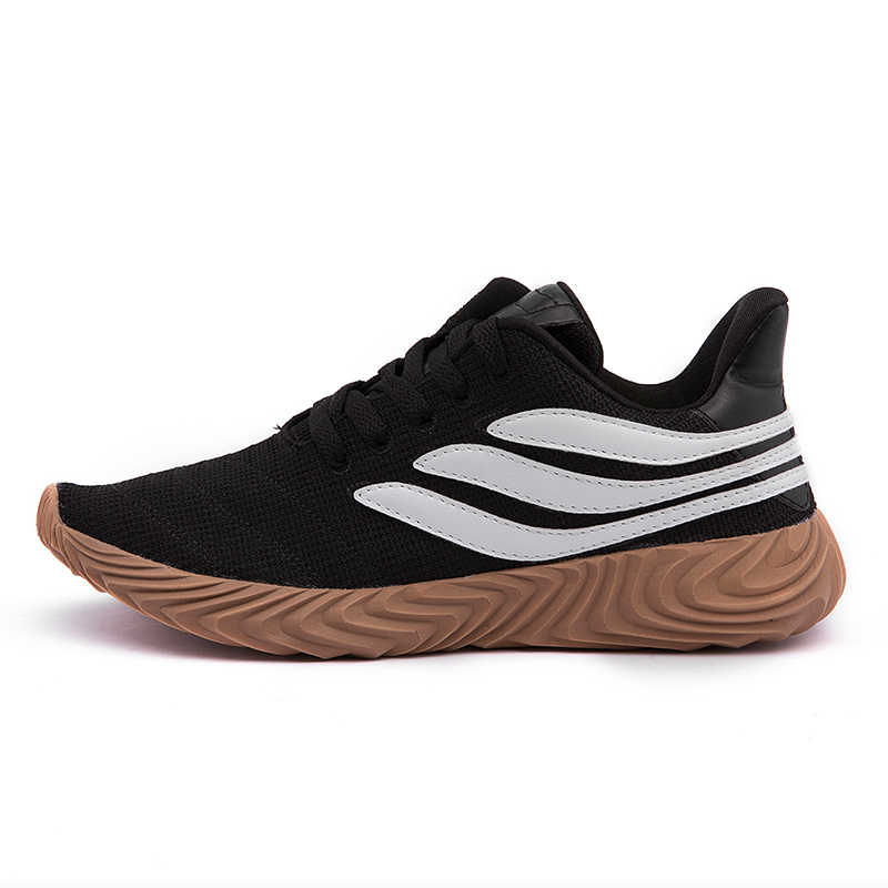 446de8cf9f49 winter running shoes Ad the same off white air shoes max 97 zapatos de  mujer zapatos