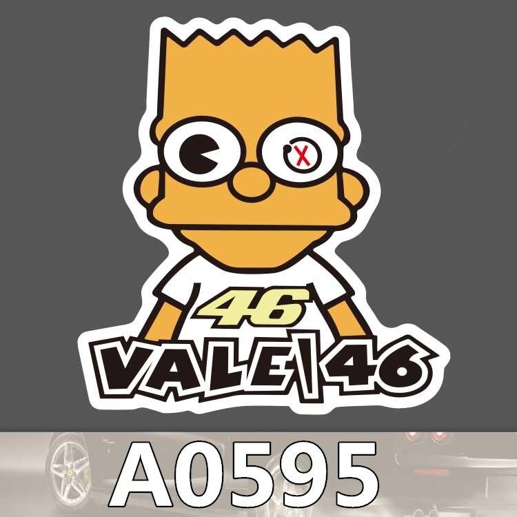 A0595