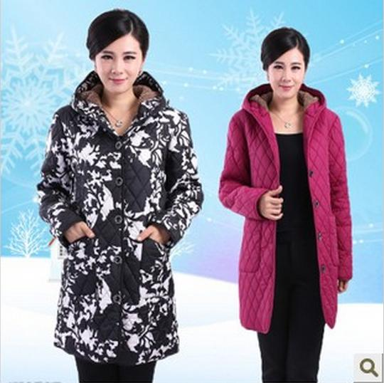 Apparel Accessories Shawl Europe And The New Dress Code Double Knitted Cardigan Temperament Imitation Fox Fur Shawl Cloak 100588