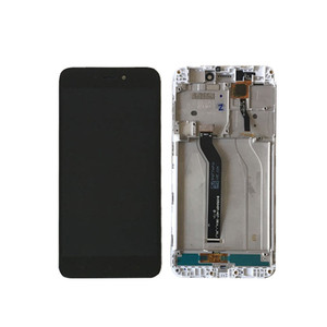"""Image 2 - Original M&Sen 5.0"""" For Xiaomi Redmi 5A LCD Screen Display+Touch Digitizer Frame For Xiaomi Redmi 5A Lcd Display 100% Tested"""