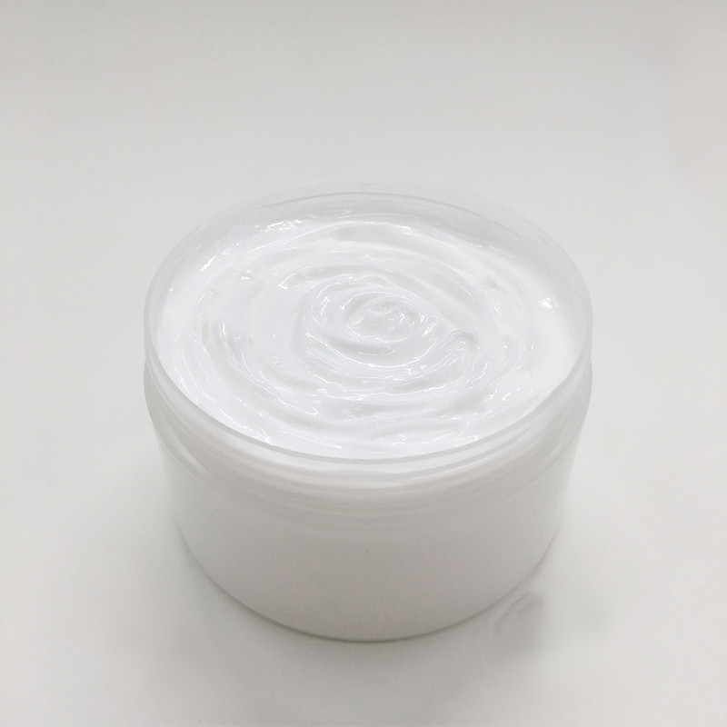 1KG Snail Repair Cream Face Anti Aging Firming Fine Lines HIGH QUALITY 1000g коньки onlitop pvc 64mm 1231426