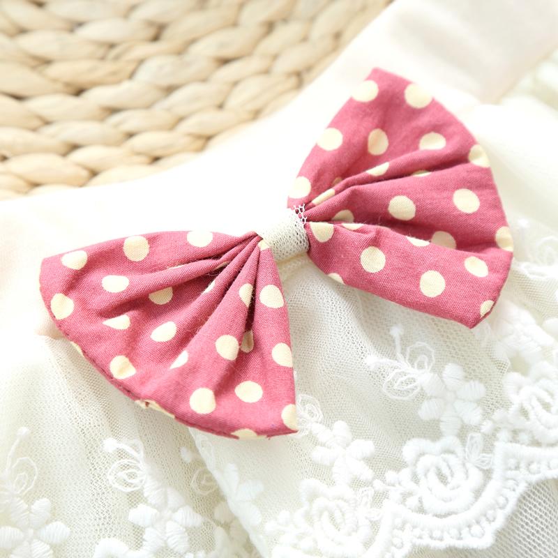baby girl ribbon short tutu skirt chiffon casual ruffle mini tutu pink layers ball gown pettiskirt for child kids party skirt (6)