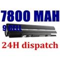 9 СОТОВЫЙ 7800 мАч Аккумулятор Для Asus Eee PC 1201 1201HA 1201N 1201PN 1201 Т UL20 UL20A UL20G UL20VT 90-NX62B2000Y 9COAAS031219 А32-UL20