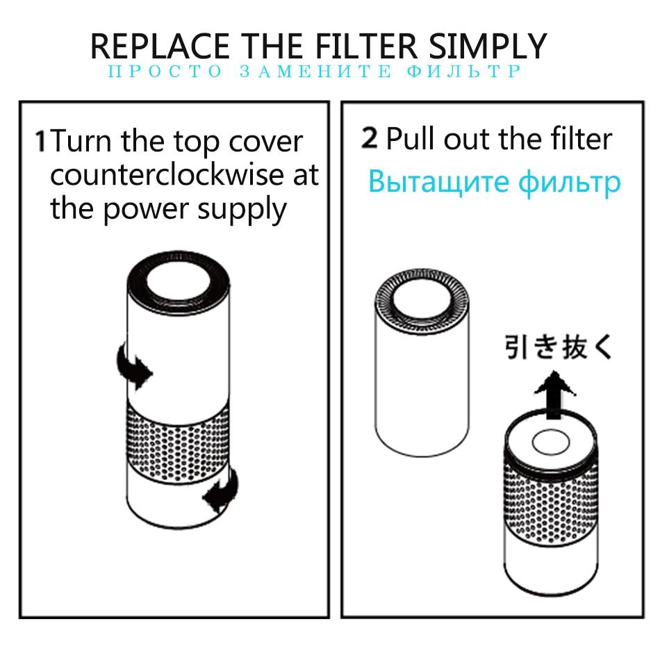 04 hepa air filter