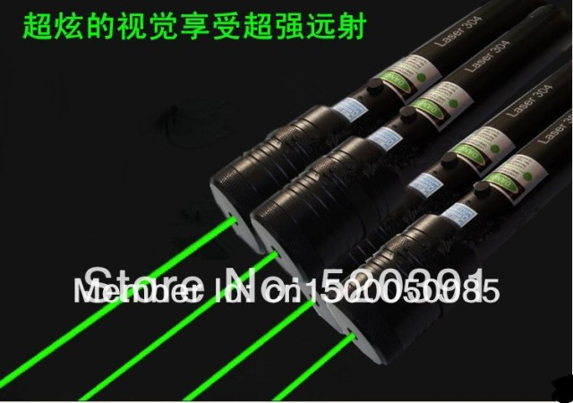 power Military & high-power 532nm high powered 50w 50000mw green laser pointers burn match,burn cigarettes+charger+gift box