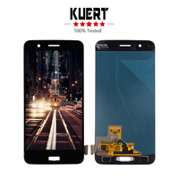 LCD Display For Oneplus 5 1+ 5 A5000 OnePlus 5 Five A5000 Lcd Display Digitizer Touch Screen Assembly Repair Part