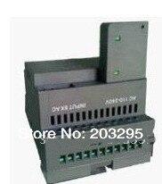 ELC-MEMORY, Genre de données dispositif d'enregistrement avec un mini-carte SD pour ELC-12 Processeurs, PLC