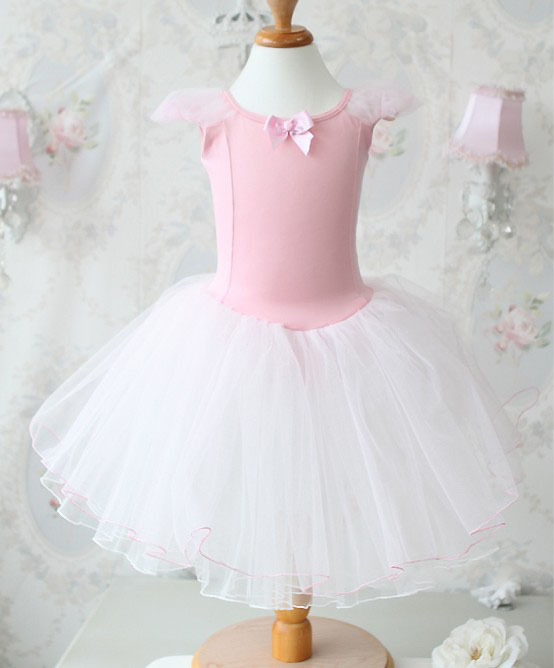 retail-pink-long-sleeve-girl-font-b-ballet-b-font-skirtchildren-font-b-ballet-b-font-skirttutu-dance-dresskid-dancing-dressbaby-skirt