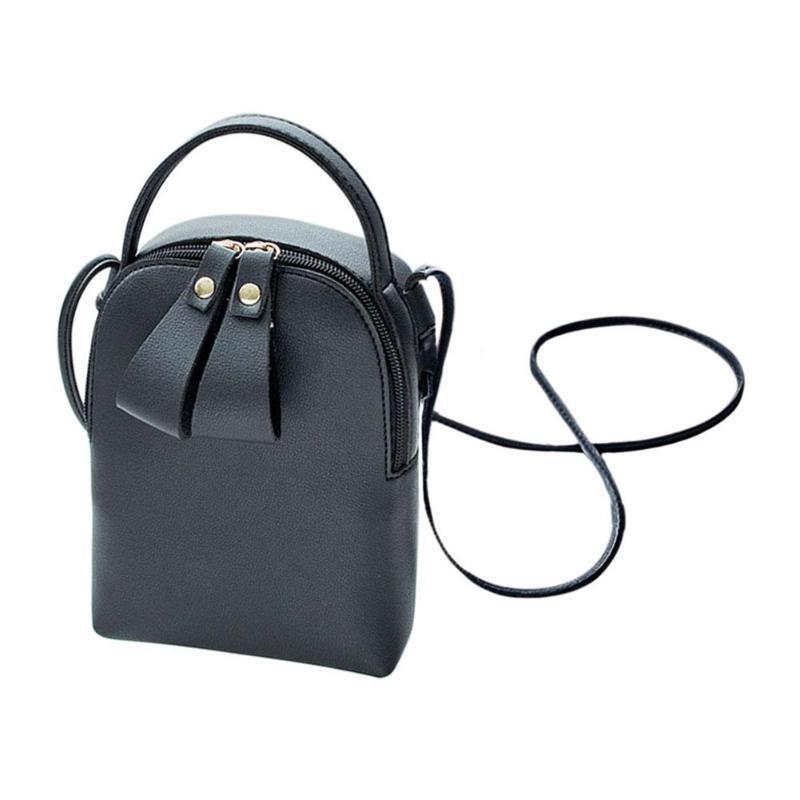 3e55ab3c8a11 Модная женская сумка-мешок из искусственной кожи. Особенности: Искусственная  кожа, сумка-мешок, сумка через плечо.