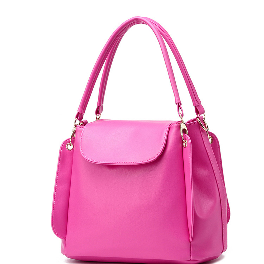 Aliexpress.com : Buy 2016 fancy barrel shaped women BAG high level ...