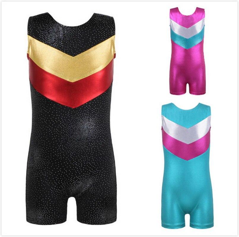 2017-girls-kid-font-b-ballet-b-font-dance-leotard-3-10y-one-piece-sleeveless-shiny-splice-unitard-font-b-ballet-b-font-tutu-dress-gymnastic-leotard-costumes