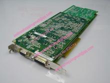 Capture card elexsys 6a pwb0007-0042 rev a6