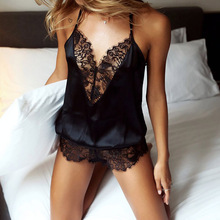 Sexy Lace Bodysuit Women Skinny Jumpsuit Summer Rompers Womens Jumpsuit Body Feminino Short Overalls Mesh Playsuit Leotard