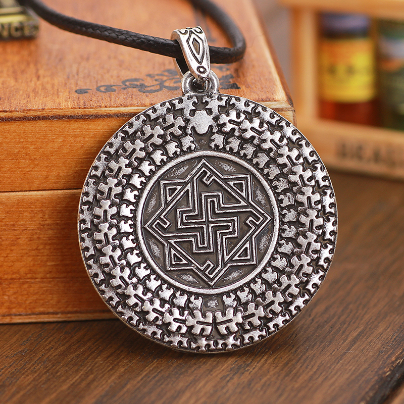 Slavic valkyrie charm antique nordic myth symbol pagan jewelry slavic valkyrie charm antique nordic myth symbol pagan jewelry amulets and talismans pendant 6pcs in pendants from jewelry accessories on aliexpress aloadofball Images