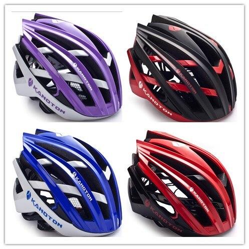 Bicycle Helmet Ultra Light 245g Cycling Helmet PC + EPS Road Mountain MTB In-One Body Bike Helmet patrick жилет cycling windex light midseason body