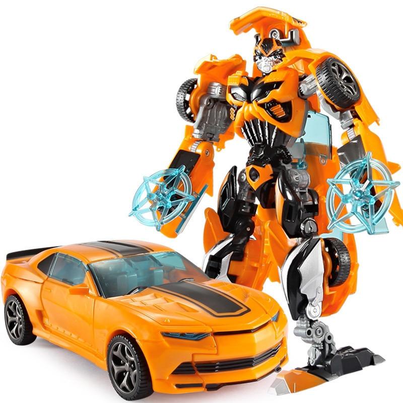 Transformers 19.5cm 56