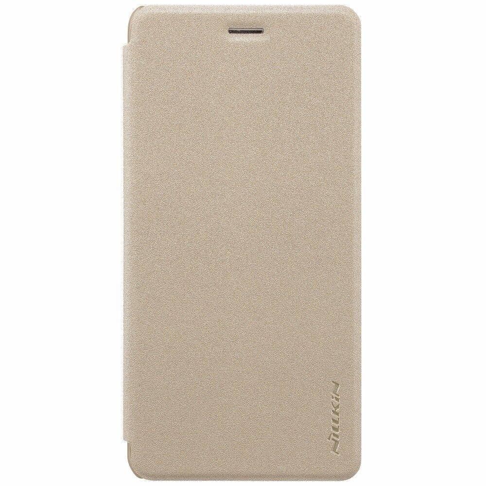 Huawei şərəfi 6c 5.0 düymlük Huawei şərəfi 6c örtük, Huawei - Cib telefonu aksesuarları və hissələri - Fotoqrafiya 5