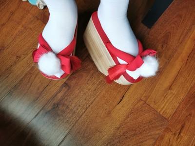 خصم Dollar ل أحذية 18