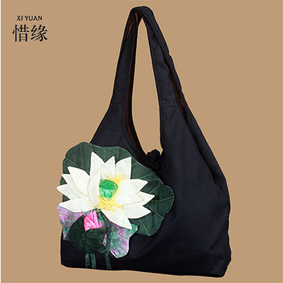 XIYUAN BRAND women Large Linen Tote Bag Luxury female Shoulder bags famous Brand sacos Handbag Bolsa Feminina bolsa de ombro famous brand women canvas bags shoulder bag italy handbag style retro handmade bolsa feminina braccialini for ladies mexico bags