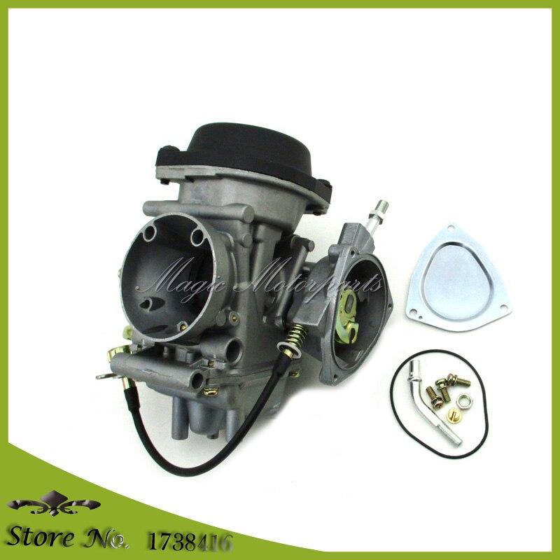 Carburetor Carb For CFMOTO CF500 CF188 CF MOTO 300cc 500cc ATV Quad UTV