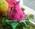 Plants VS Zombies Toy plush, Pitaya PVZ bebê Toy Kids natal presente frete grátis