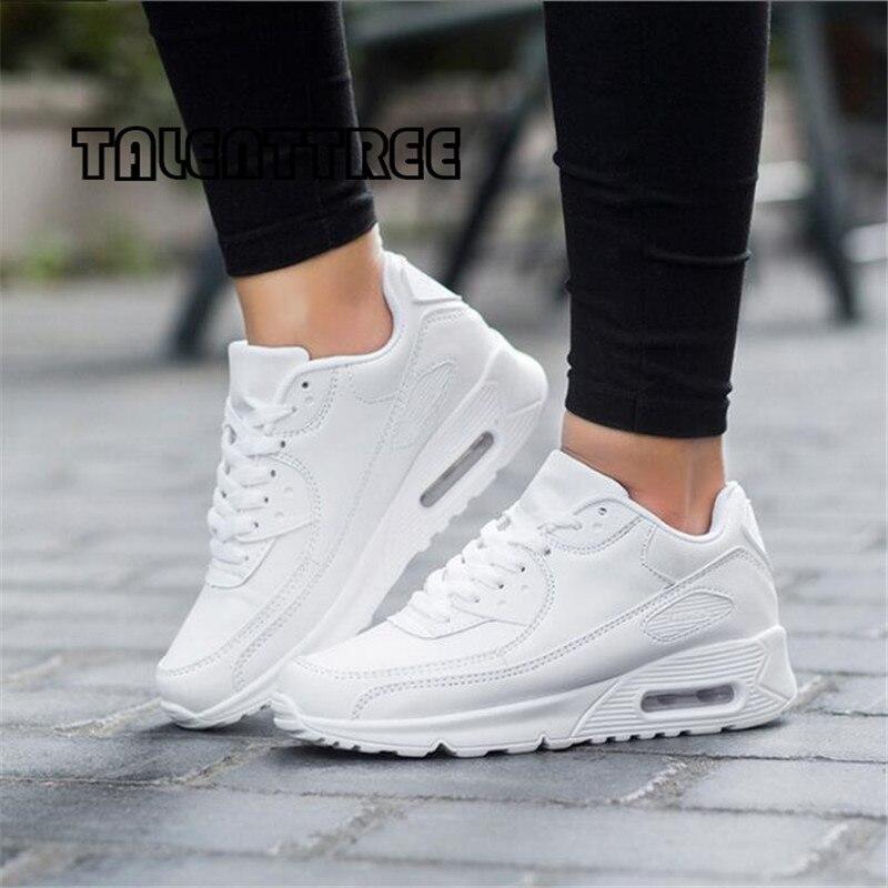 Shoes Women Sneakers Sapato Feminino Chaussure Sapatilha Unisex Mesh Shoes Scarpe Donna Krasovki Tenis Feminino Zapatillas Mujer