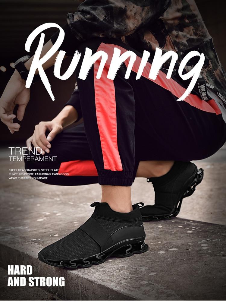 men sneakers (2)