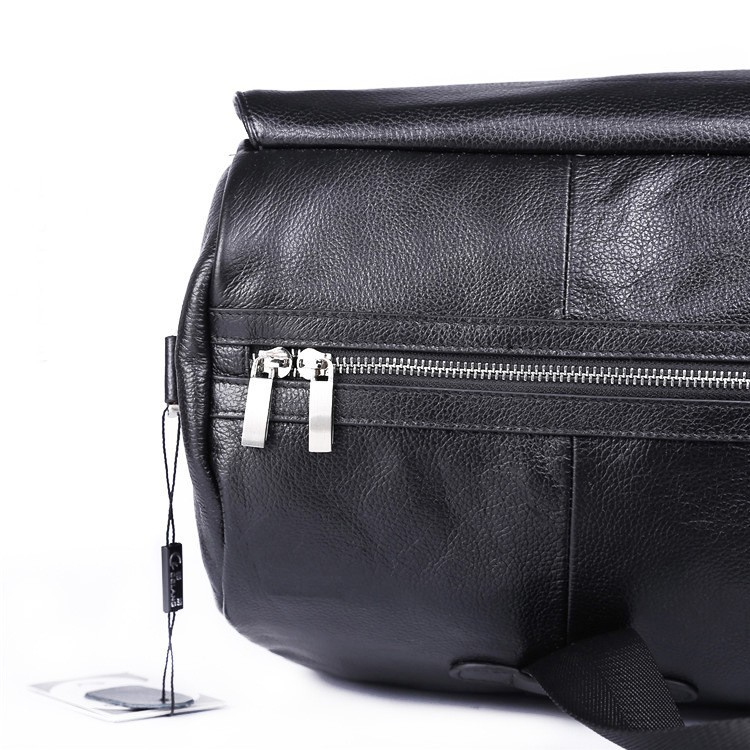 travel bag-034 (12)