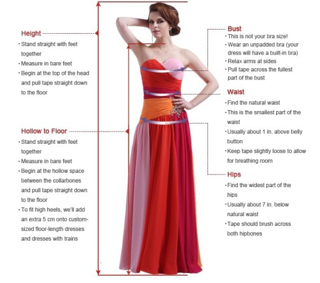 Red Ball Gown Evening Dresses 2016 Sweetheart Appliques Formal Gowns Robe  Rouge Longue Arabic Design Abendkleider 2016-in Evening Dresses from  Weddings ... e50698521636