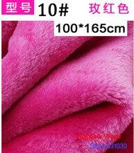 10 rose 8mm