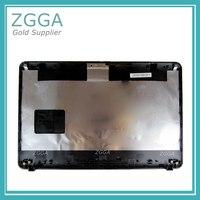 NEW LCD Front Bezel Frame Palmrest Back Cover For Toshiba Satellite C650 C655 C655D 15 6