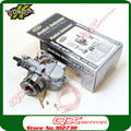High Performance OKO 28mm PWK Carb Carburetor for Kayo Apollo Bosuer Xmotos 150cc/160cc Dirt Bike Pit Bike Motocross
