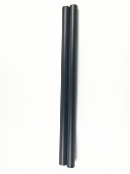 OD 32mm*ID 29mm 3K matte  length 500MM  Carbon Fiber Tube For HexaCopter Quadcopter Multi Rotor 4pcs /lot High Quality
