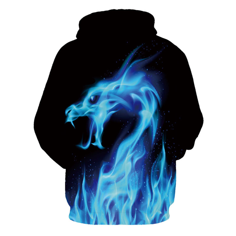 mr.1991inc hot fashion hoodies men/women 3d sweatshirts print fire dragon hooded hoodies snake sweatshirts unisex pullovers Hot Fashion Hoodies Men/women 3d Sweatshirts Print Fire Dragon HTB1oQZnSXXXXXacXXXXq6xXFXXXI