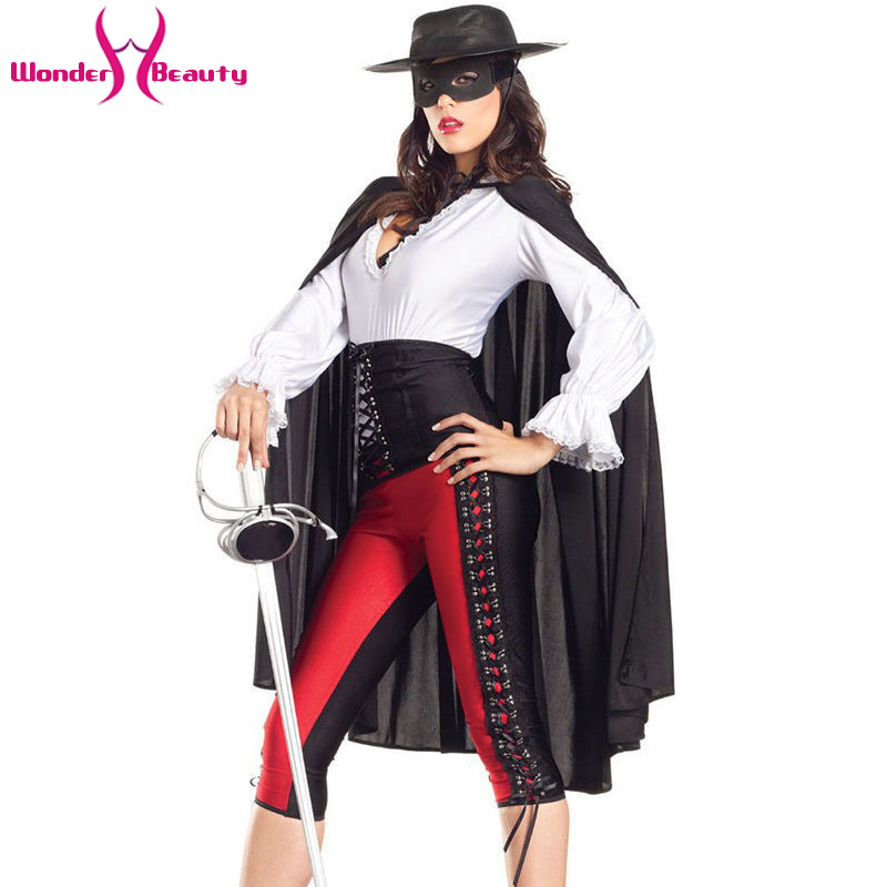 Online Buy Wholesale Mexican Costume Dress From China -1181