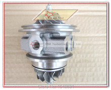 Free Ship Turbo CHRA Cartridge 49135-02910 49135-02920 49490-13101 For Mitsubishi Shogun Pajero Montero 4M42 TRITAN 3200 3.2L