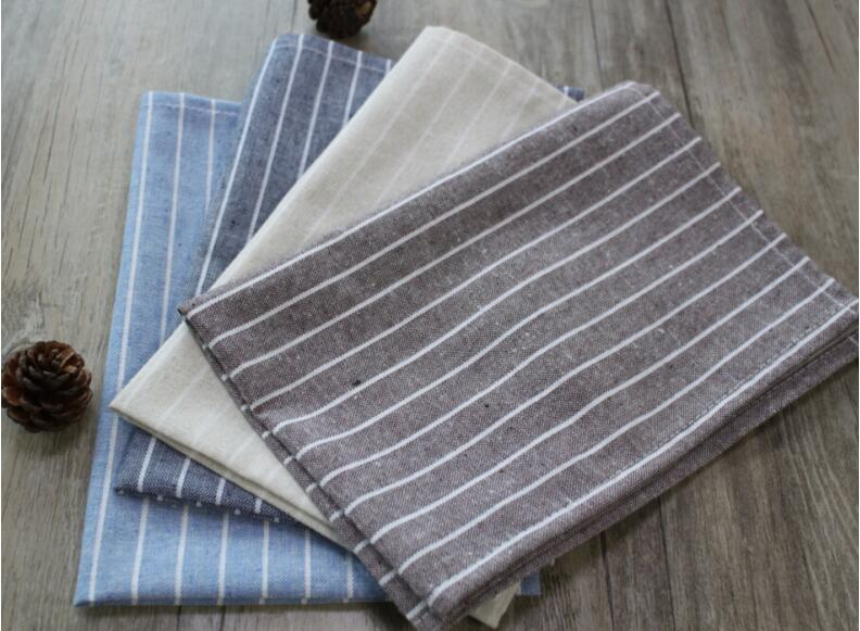 Popular Cotton Dish Towels Buy Cheap Cotton Dish Towels