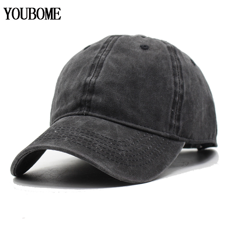 Women Snapback Caps Mens