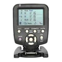 Yongnuo YN560 TX Wireless Flash Controller Transmitter For YN 560 III RF 602 RF 603 RF