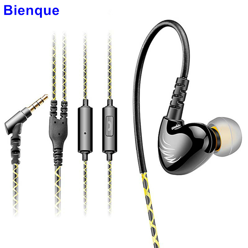 Earbuds noise isolating android - earbuds android with microphone
