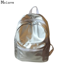Наивность Новый Обувь для девочек Обувь для мальчиков PU кожаная дорожная сумка Для женщин плеча рюкзак 20S61012 Перевозка груза падения