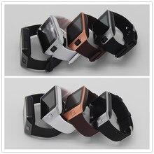 DZ09 Smart Watch With Camera SIM Card For Men Women Gift Smart Electronics