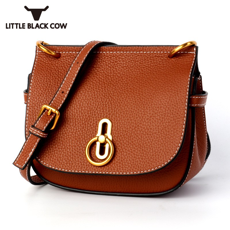 2019 New Arrival Ladies Shoulder Bags Brand Genuine Leather Bags For Women Elegant Party Original Shoulder Bags Crossbody Bags2019 New Arrival Ladies Shoulder Bags Brand Genuine Leather Bags For Women Elegant Party Original Shoulder Bags Crossbody Bags