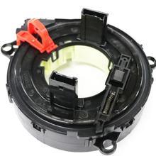 1 шт рулевое колесо комбинации катушки для BMW E60 E65 E66 520i 525i 530i 630i 730i 740i 61319129499