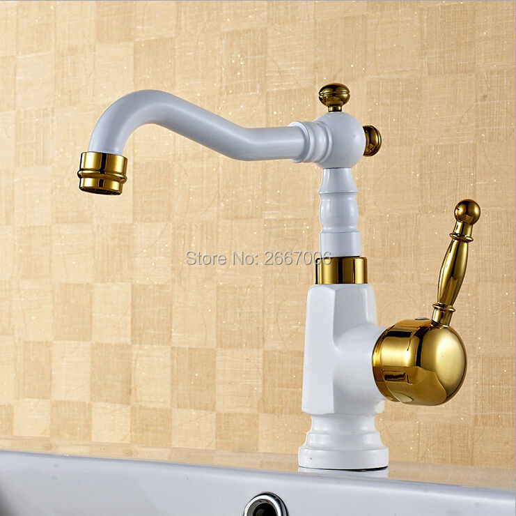 White Bathroom Taps compare prices on white bathroom taps- online shopping/buy low