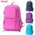 Fashion Waterproof Orthopedic Children Primary School Bags Kids Backpack For Teenagers Boys Girls Mochila Schoolbags Satchel