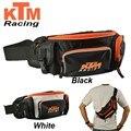 Wholesale KTM waist pack messenger bag ktm motorcycle chest pack multifunctional ride bag bicycle waist pack leg bag motorcycle