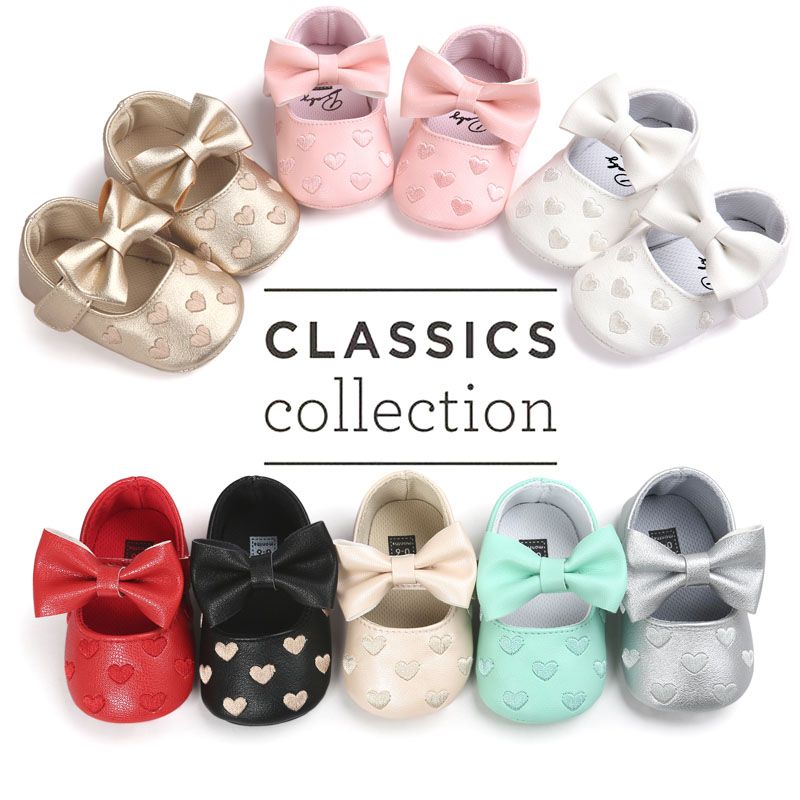 Wonbo-Baby-Moccasins-Baby-First-Walkers-Soft-Bottom-Butterfly-knot-Baby-Shoes-Prewalkers-Boots-for-0-18M-Babies-1